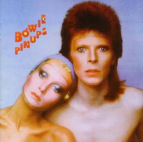 david_bowie_pin_ups.jpg